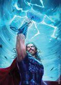 Thor (2018 5th Series) 13C
