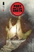 Port of Earth (2017 Image) 11