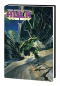 Immortal Hulk HC (2019 Marvel) 1-1ST