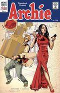 Archie (2015 2nd Series) 706C