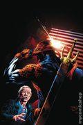Deathstroke (2016 3rd Series) 45A