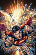 Superman (2018 5th Series) 13A