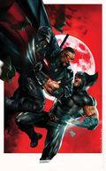 Wolverine vs. Blade Special (2019 Marvel) 1A