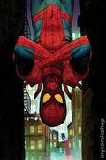 Friendly Neighborhood Spider-Man (2018) 9A