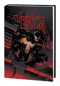 Venom HC (2019 Marvel) By Donny Cates 1-1ST