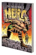 Incredible Hercules TPB (2019 Marvel) The Complete Collection 1-1ST