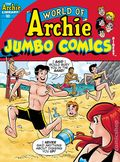 World of Archie Double Digest (2010 Archie) 90