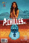 Achilles Inc (2019 Source Point Press) 4