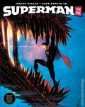 Superman Year One (2019 DC) 2A