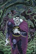Black Hammer Justice League (2019) 2C