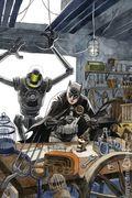 Black Hammer Justice League (2019) 2B
