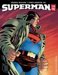 Superman Year One (2019 DC) 2B