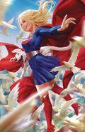 Supergirl (2016) 33B