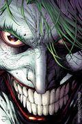 Joker His Greatest Jokes TPB (2019 DC) 1-1ST