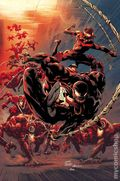 Absolute Carnage (2019 Marvel) 2A