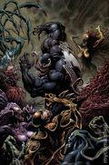 Venom (2018 Marvel) 17A