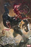 Venom (2018 Marvel) 17B