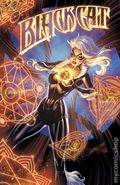 Black Cat (2019 3rd Series Marvel) 3A