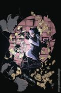Catwoman (2018 DC) 15A