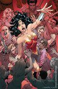 Wonder Woman (2016 5th Series) 79A