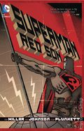 Superman Red Son TPB (2019 DC) 3rd Edition 1-1ST