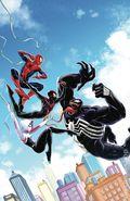 Marvel Action Spider-Man (2018 IDW) 10