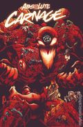 Absolute Carnage (2019 Marvel) 3A