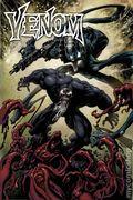 Venom (2018 Marvel) 18A