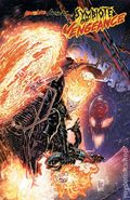 Absolute Carnage Symbiote of Vengeance (2019 Marvel) 1A