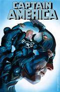 Captain America (2018 9th Series) 14A