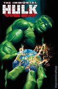 Immortal Hulk (2018) 24A