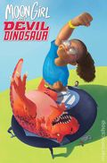 Moon Girl and Devil Dinosaur (2015) 47