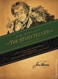 Jim Henson's The Storyteller SC (2019 Boom Studios) 1-1ST