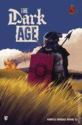 Dark Age (2019 Red 5) 3