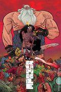 Rumble (2017 Image) Volume 2 17C