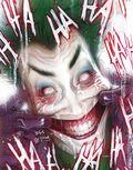 Joker Killer Smile (2019 DC) 1B