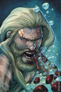 Aquaman (2016 6th Series) 53B