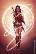 Wonder Woman (2016 5th Series) 81B