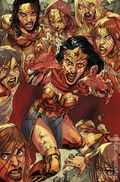 Wonder Woman (2016 5th Series) 80B
