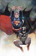 Batman Superman (2019 DC) 4B