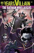 Batman Superman (2019 DC) 4A