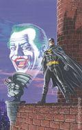 Batman The 1989 Movie Adaptation HC (2019 DC) Deluxe Edition 1-1ST