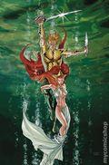 Aquaman Sword of Atlantis TPB (2019 DC) 1-1ST