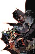 Justice League TPB (2018- DC Universe) 4-1ST