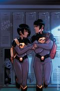 Wonder Twins TPB (2019 DC) Wonder Comics 1-1ST