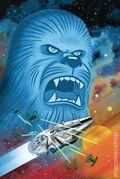 Star Wars Adventures (2017 IDW) 27A