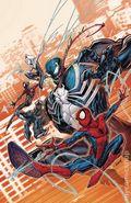 Marvel Action Spider-Man (2018 IDW) 11