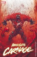 Absolute Carnage (2019 Marvel) 4A