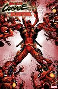 Absolute Carnage vs. Deadpool (2019 Marvel) 3A