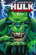 Immortal Hulk (2018) 25C